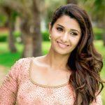 Priya Bhavani Shankar, hd, wallpaper, hair style
