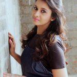 Priya Bhavani Shankar, old picture, unseen