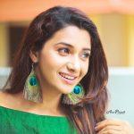 Priya Bhavani Shankar, photoshoot, gorgeous
