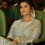 Priya Bhavani Shankar, press meet, tamil event