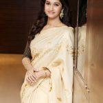 Priya Bhavani Shankar, saree, hd