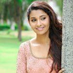 Priya Bhavani Shankar, shy, photoshoot