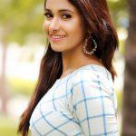 Priya Bhavani Shankar, smile, photoshoot