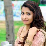Priya Bhavani Shankar, super, photoshoot
