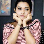 Priya Bhavani Shankar, tattoo, watch, hd