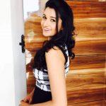 Priya Bhavani Shankar, wallpaper, hd