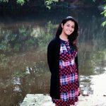 Priya Bhavani Shankar, water, cute picture