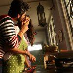 Pyaar Prema Kaadhal, Harish Kalyan, Raiza, couple goal