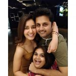 Rashi Khanna, celebrity, handsome