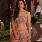 Rashi Khanna, glamour, stunning look