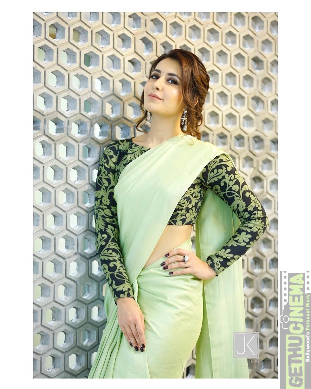 images Rashi Khanna