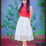 Rashmi Gautam, fresh look