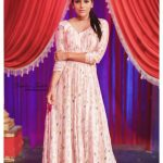 Rashmi Gautam, function, sightly