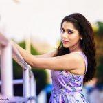 Rashmi Gautam, sweetheart, photo shoot