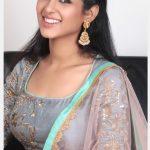 Riya Suman, Paper Boy Actress,  lovely