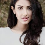 Riya Suman, close up, sweet