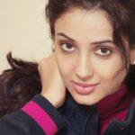 Riya Suman, new teulugu heroine, attractive