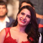 Samantha Akkineni, best, hd, wallpaper, telugu