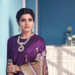 Samantha Akkineni, best picture, saree
