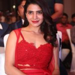 Samantha Akkineni, hd, wallpaper