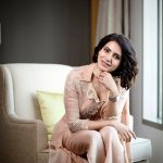 Samantha Akkineni, hd, wallpaper, exclusive