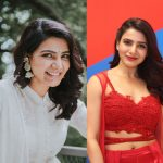 Samantha Akkineni, instagram size, collage, hd