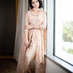 Samantha Akkineni, large size, irumbu thirai
