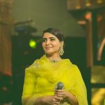 Samantha Akkineni, latest, hd, event