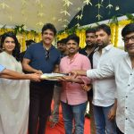 Samantha Akkineni, new movie, poojai, Super Deluxe