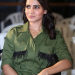 Samantha Akkineni, wallpaper, high quality