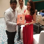 Samantha Akkineni, with fans, telugu latest event