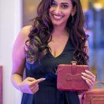 Sanjana Singh, mall, sweet