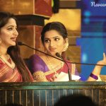 Seemaraja Audio Launch, Anchor