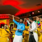 Seemaraja Audio Launch, Sivakarthikeyan, Samantha, dance