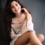 Shivani Singh, photo shoot