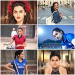 Taapsee Pannu, hd, collage, soorma, wallpaper