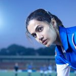 Taapsee Pannu, india, hd, soorma