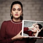 Taapsee Pannu, photoshoot, best picture, high quality