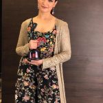 Tamannaah, award, pretty look