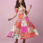 Tamannaah, photo shoot, colour dress, charming