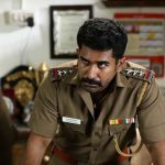 Thimiru Pudichavan, VIjay Antony, police dress, enquiry