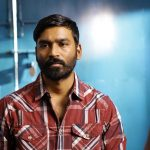 Vada Chennai, Dhanush, hd, latest