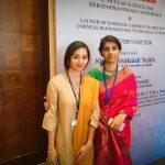 Vidya Pradeep, hd, cover picture