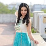 Vidya Pradeep, hd, kalari, actress