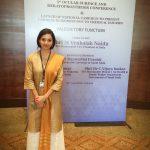 Vidya Pradeep, latest, full size, kalari, thadam