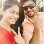 Vijayalakshmi, biggboss2, new entry,  Hubby