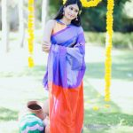 Vijayalakshmi, biggboss2, new entry, function