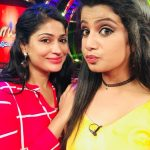 Vijayalakshmi, biggboss2, new entry, zee tamil