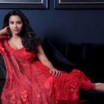 1Priya Anand,  (1)