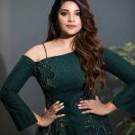 Aathmika, event, tamil actress, hd,  Naragasooran
